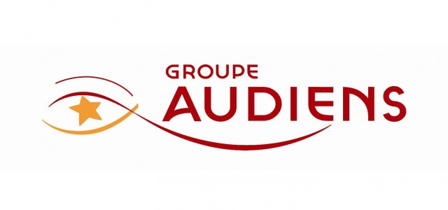logo-groupe-audiens