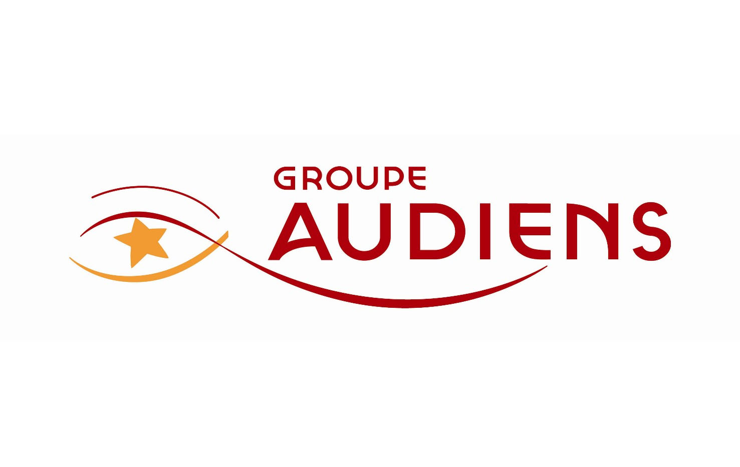 Groupement Audiens Investure