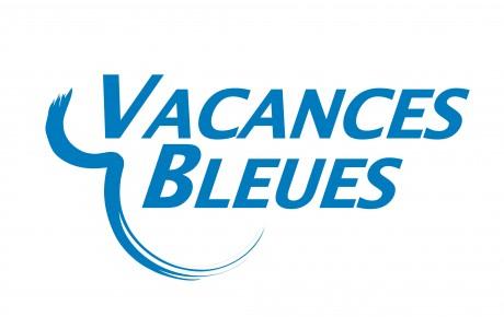 logo-vacances-bleues