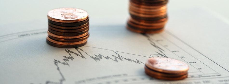valorisation d'actifs