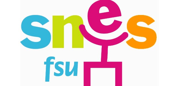 logo-snes